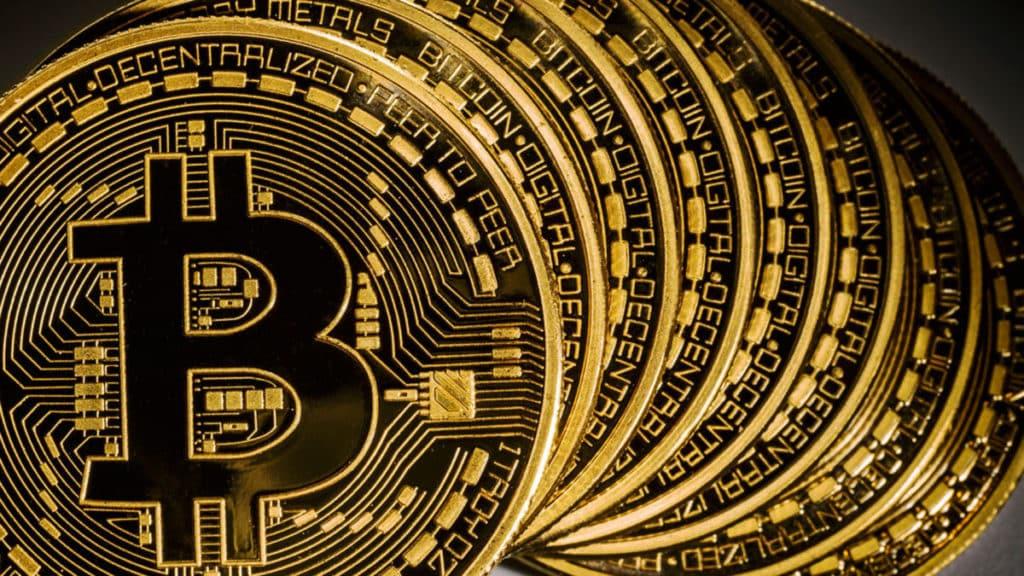 Tervetuloa, bitcoin casino da madeira