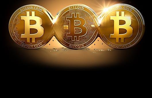Ei talletusta UK bitcoin-kasinolla