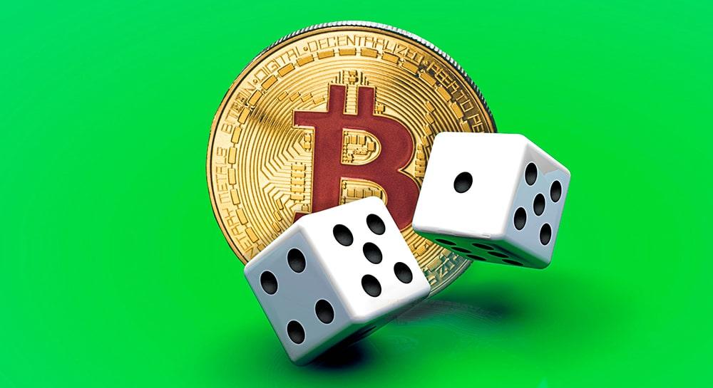 Vip-bitcoin casino tulsa