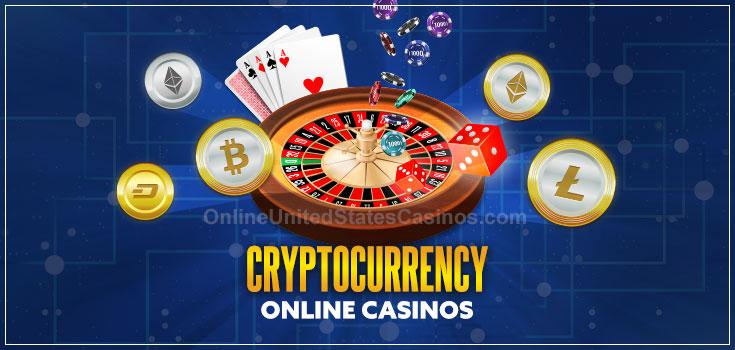 Ilmainen Bitcoin-peliautomaatti