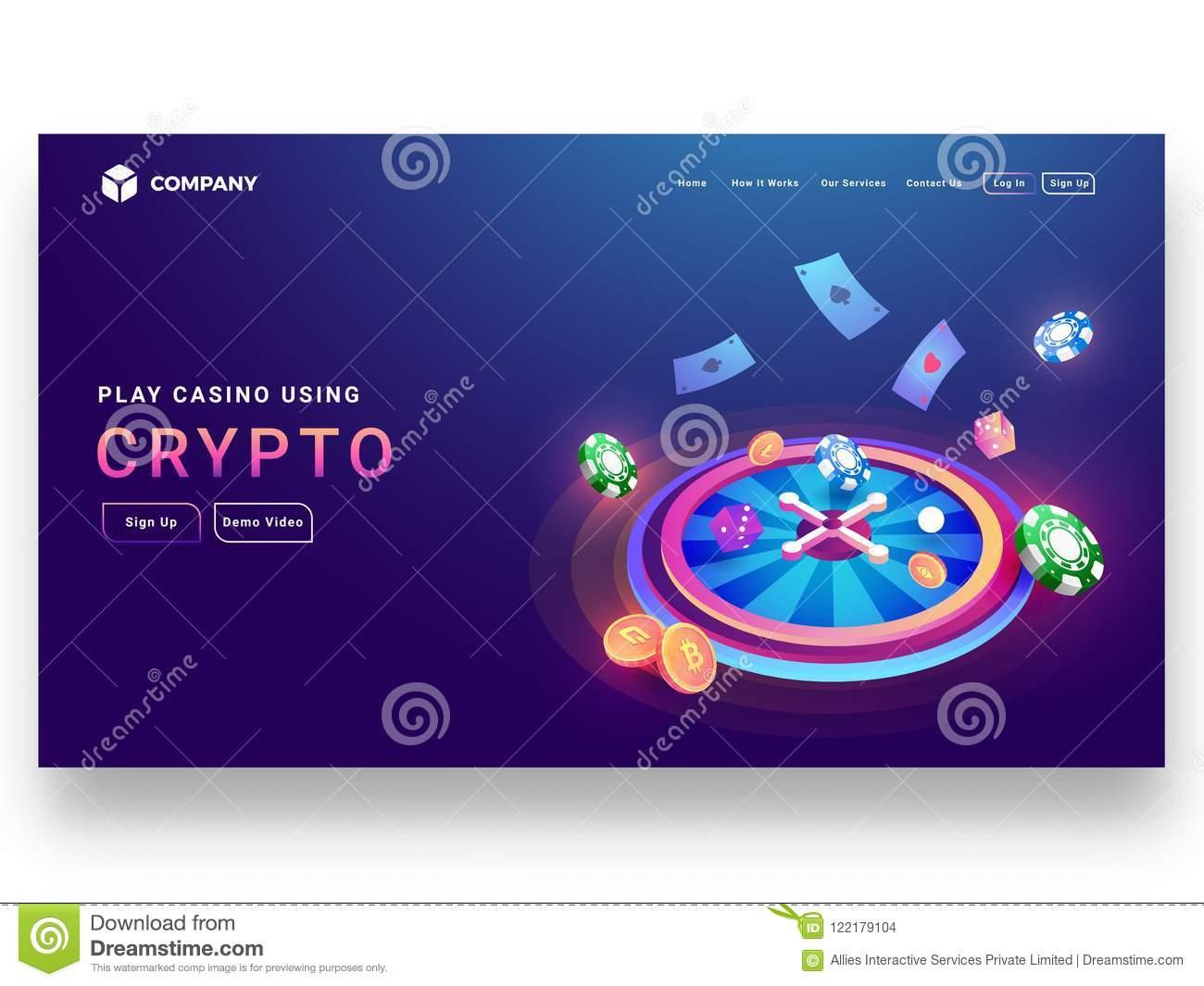 Pelaa peli earn crypto