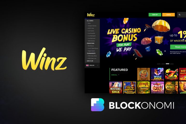 Tipico bitcoin casinon bonuskoodi 2020
